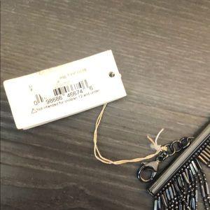 kate spade Jewelry - Beautiful Kate Spade layer choker necklace